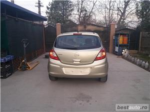 Opel corsa 1.2 benzina pret. 2400 fixx - imagine 5