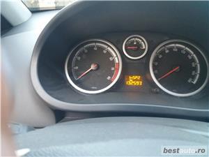 Opel corsa 1.2 benzina pret. 2400 fixx - imagine 8