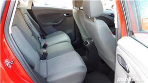 Seat Altea 2.0 Tdi, 140 CP, IMPECABILA, Import recent - imagine 7