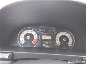 Renault Laguna 2 facelift 20 benzina - imagine 10