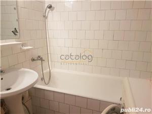 Apartament cu 2 camere in zona Obor metrou - imagine 4