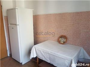Apartament cu 2 camere in zona Obor metrou - imagine 6