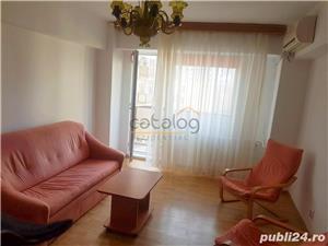 Apartament cu 2 camere in zona Obor metrou - imagine 1