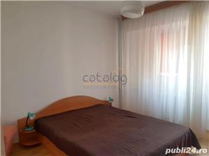 Apartament cu 2 camere in zona Obor metrou - imagine 7