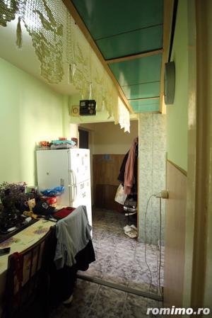Dambovita, etaj intermediar, semidecomandat - imagine 2