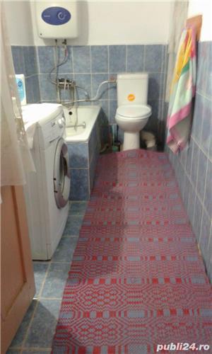 vand casa filipesti bacau - imagine 9
