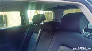 VW Passat B6 2.0 TDI euro 4 - imagine 6