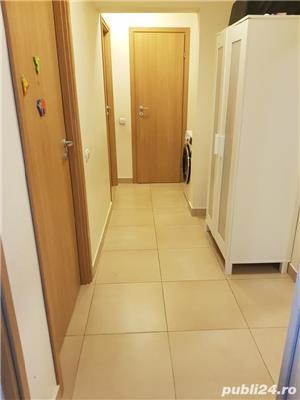Vand apartament 3 camere rond doamna ghica cu colentina cu loc parcare - imagine 3