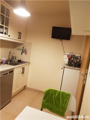 Vand apartament 3 camere rond doamna ghica cu colentina cu loc parcare - imagine 7