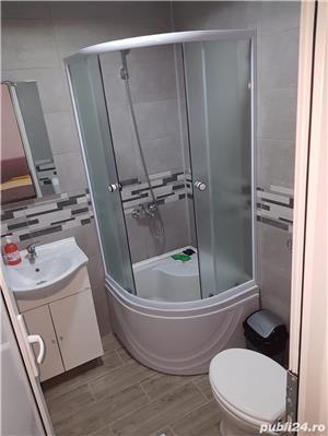 cazare camere ieftine oferta in regim hotelier 119lei/zi mega mall sp monza sf pantelimon pensiune - imagine 5