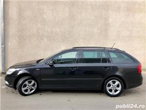 Skoda octavia tour - imagine 4