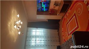 Apartament 3 camere Berceni Piața Reșița  - imagine 1