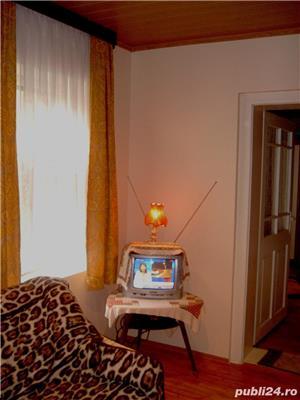 Casa de vacanta la munte - imagine 12