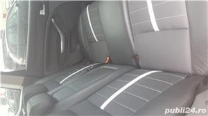 Ford kuga - imagine 2
