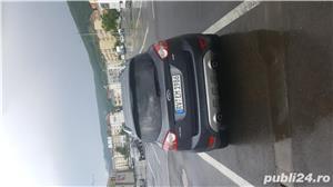 Ford kuga - imagine 1