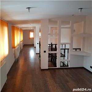 Casa zona Rond Cosbuc - imagine 1