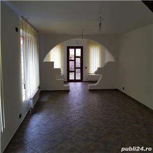 Casa zona Rond Cosbuc - imagine 3
