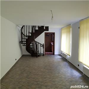 Casa zona Rond Cosbuc - imagine 2