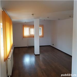 Casa zona Rond Cosbuc - imagine 6