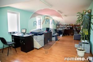 Casa rezidențial si/sau comercial. Rate proprietar: 2500 euro/luna - imagine 2
