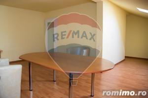 Casa rezidențial si/sau comercial. Rate proprietar: 2500 euro/luna - imagine 5