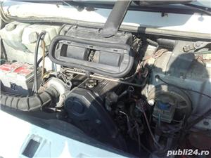 Iveco turbo daily - imagine 22
