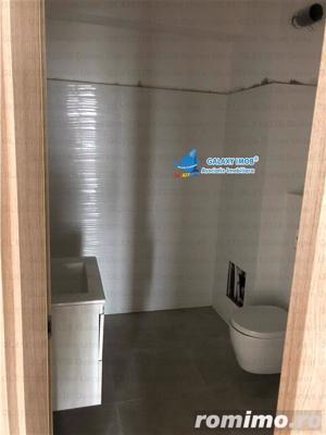3 camere - Pipera -Proiect Finalizat - imagine 12