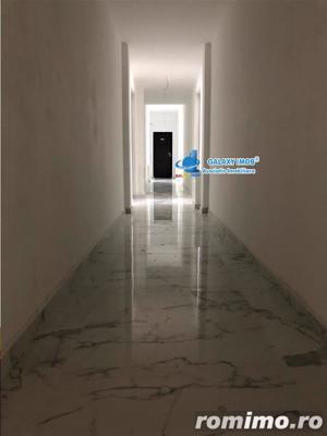 3 camere - Pipera -Proiect Finalizat - imagine 14