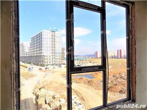 Apartament cu Garaj direct de la Cosntructor fara comisioane! - imagine 5