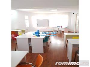 INCHIRIERE VILA 400 MP  IDEAL AFTER SCHOOL  CRESA GRADINITA  BIROU - imagine 5