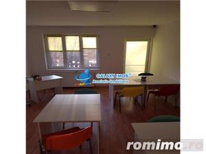 INCHIRIERE VILA 400 MP  IDEAL AFTER SCHOOL  CRESA GRADINITA  BIROU - imagine 14