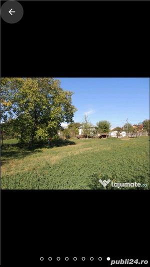 Vand casa+teren in Magureni judet Prahova - imagine 9