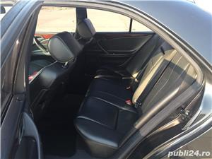 Vând Mercedes E200 CDI, Facelift - imagine 5