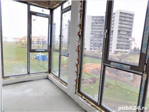 Apartament 3 camere sc: 74 mp + loc de parcare in exterior! - imagine 7
