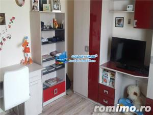 VANZARE VILA INDIVIDUALA  P+1+M BRAGADIRU PROPRIETAR - imagine 10