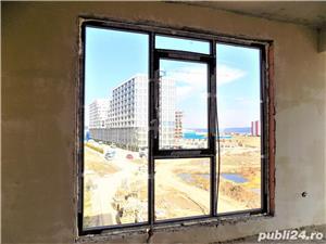 Apartament cu Garaj direct de la Cosntructor fara comisioane! - imagine 6