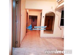 Vanzare apartament trei camere decomadat, Drumul Taberei, Timisoarei - imagine 13