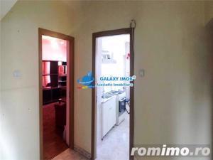Vanzare apartament trei camere decomadat, Drumul Taberei, Timisoarei - imagine 10