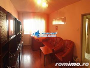 Vanzare apartament trei camere decomadat, Drumul Taberei, Timisoarei - imagine 1