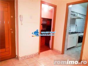 Vanzare apartament trei camere decomadat, Drumul Taberei, Timisoarei - imagine 12