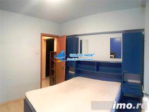 Vanzare apartament trei camere decomadat, Drumul Taberei, Timisoarei - imagine 6