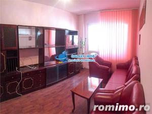 Vanzare apartament trei camere decomadat, Drumul Taberei, Timisoarei - imagine 2