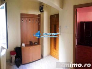 Vanzare apartament trei camere decomadat, Drumul Taberei, Timisoarei - imagine 11