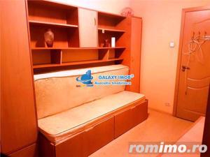 Vanzare apartament trei camere decomadat, Drumul Taberei, Timisoarei - imagine 9
