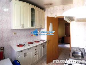 Vanzare apartament trei camere decomadat, Drumul Taberei, Timisoarei - imagine 5