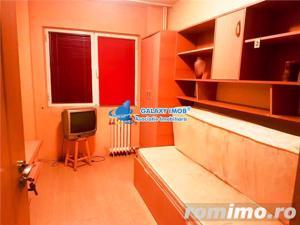 Vanzare apartament trei camere decomadat, Drumul Taberei, Timisoarei - imagine 4