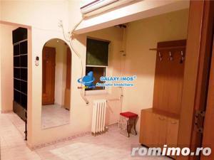 Vanzare apartament trei camere decomadat, Drumul Taberei, Timisoarei - imagine 14
