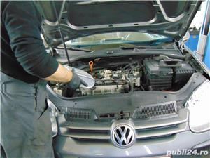 Vw golf 5 - imagine 15
