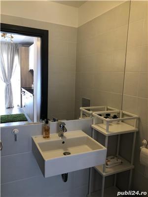 Aviatiei - Apartament 2 camere de inchiriat - Complex Belvedere  - imagine 5