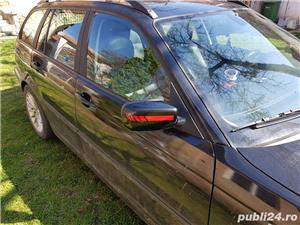 BMW 318i Touring e46 - imagine 10